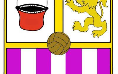 Vuelve la Escuela de Fútbol Base de La Iruela.